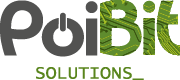 PoiBit - IT Solutions for Professionals